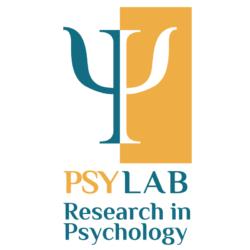 Psy Lab